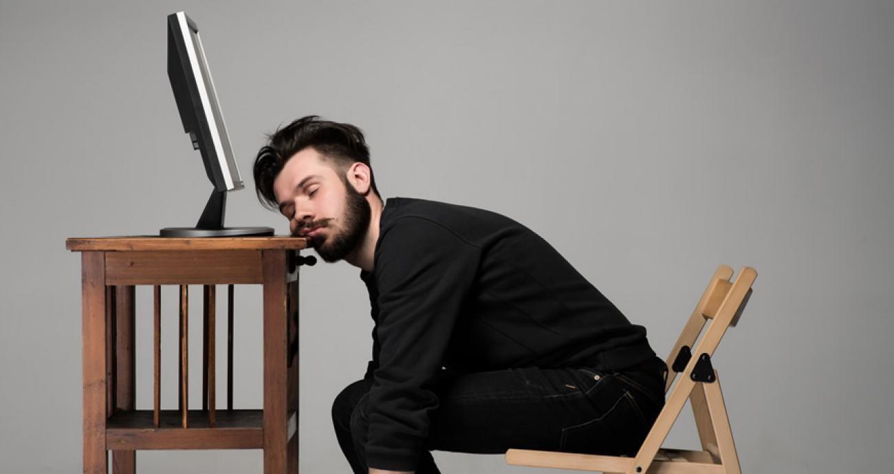 5 Gründe, die Vorlesung nicht zu schwänzen