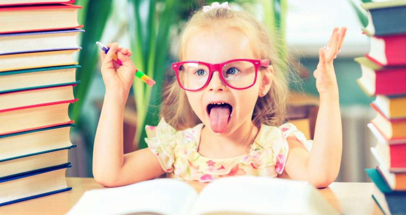 Kinderbuch schreiben lassen