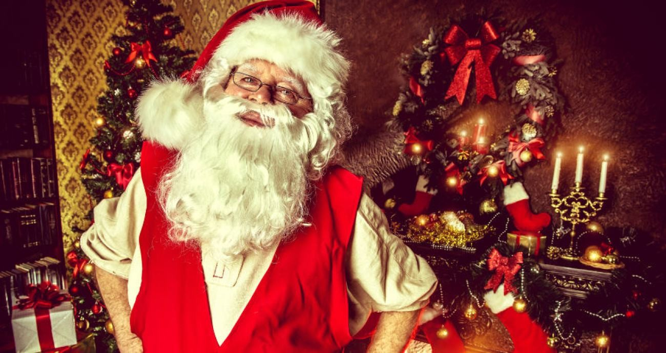 Was dich an Weihnachten erwartet!