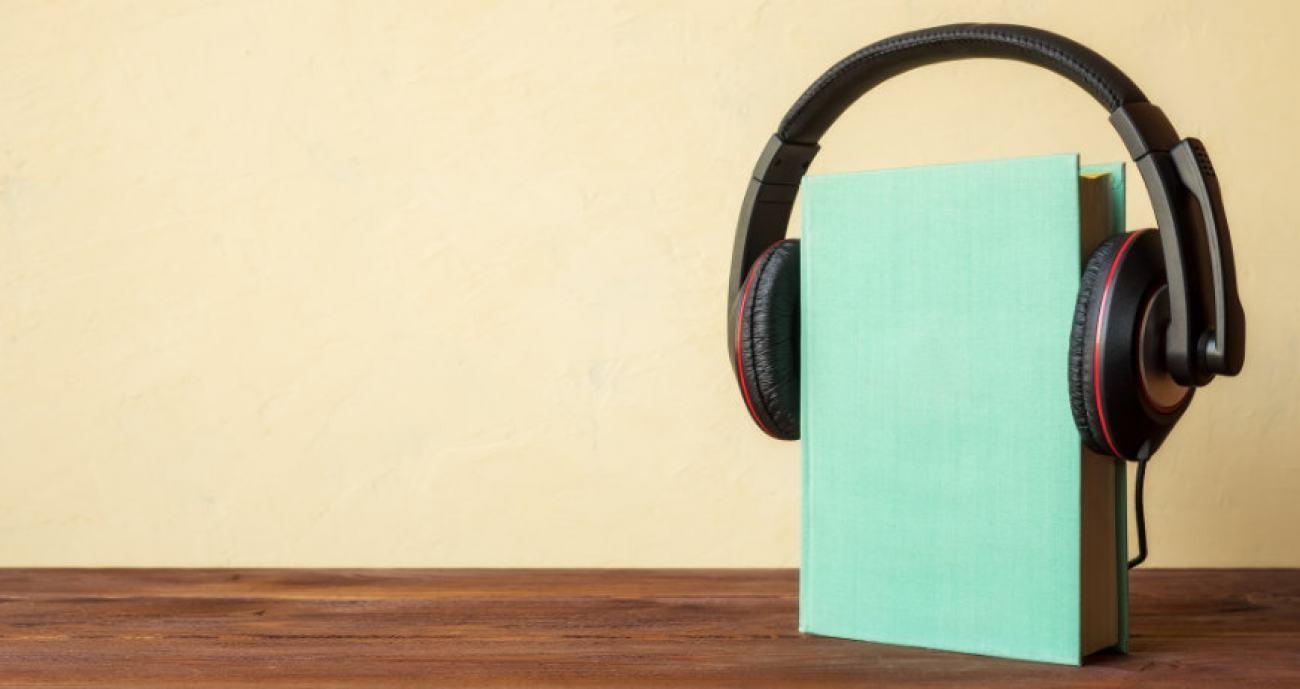 Musik, die dich durch den Unialltag bringt