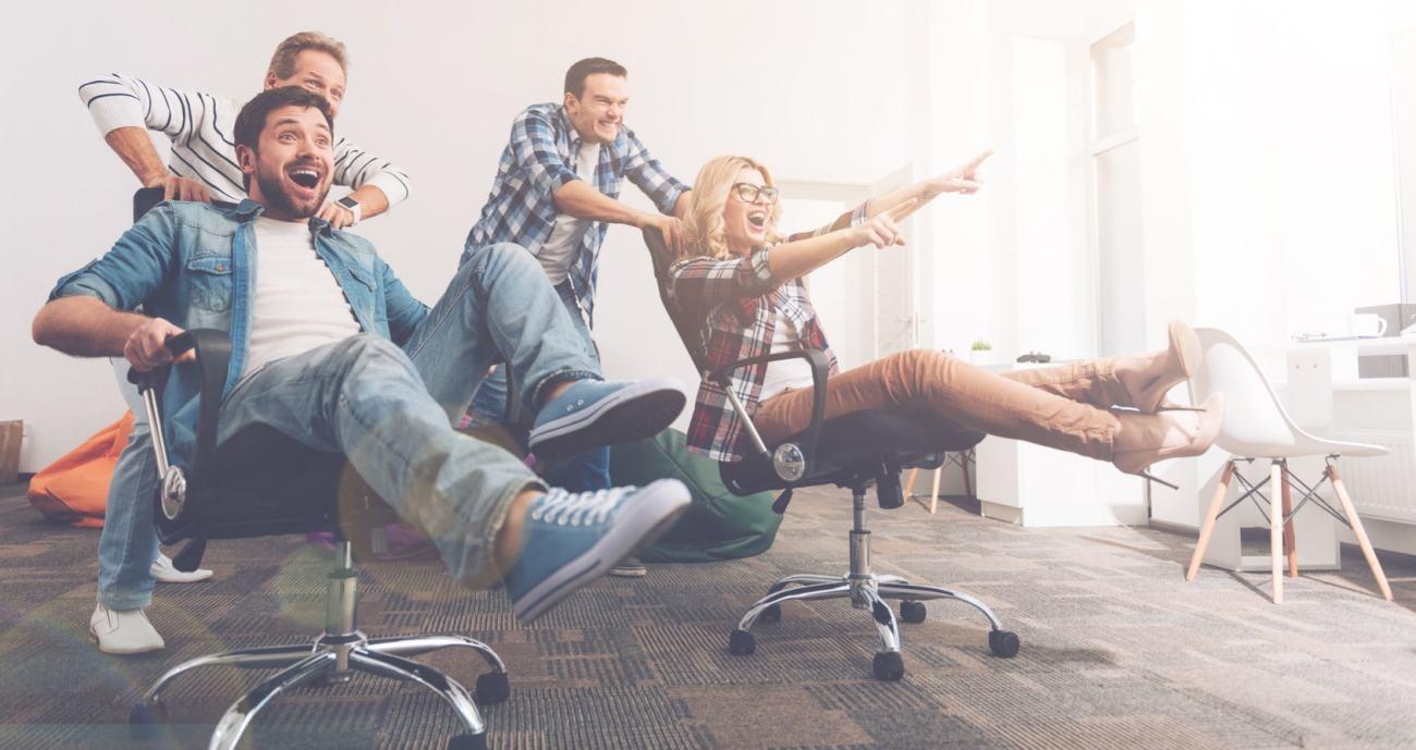 5 Sommerjobs, bei denen das Geld verdienen Spaß macht