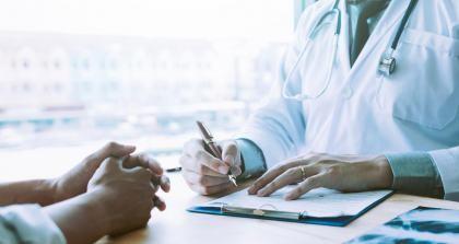 Fachübersetzer Medizin