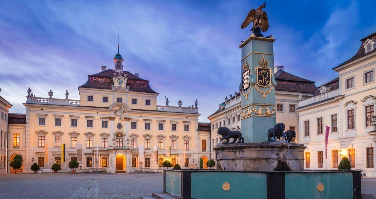 Lektorat Stuttgart