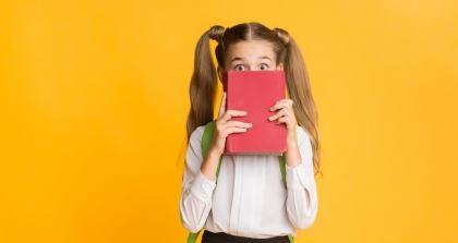 Da wird das Schulkind in uns wieder wach: SEO und Rechtschreibung lassen sich nur schwer vereinbaren.