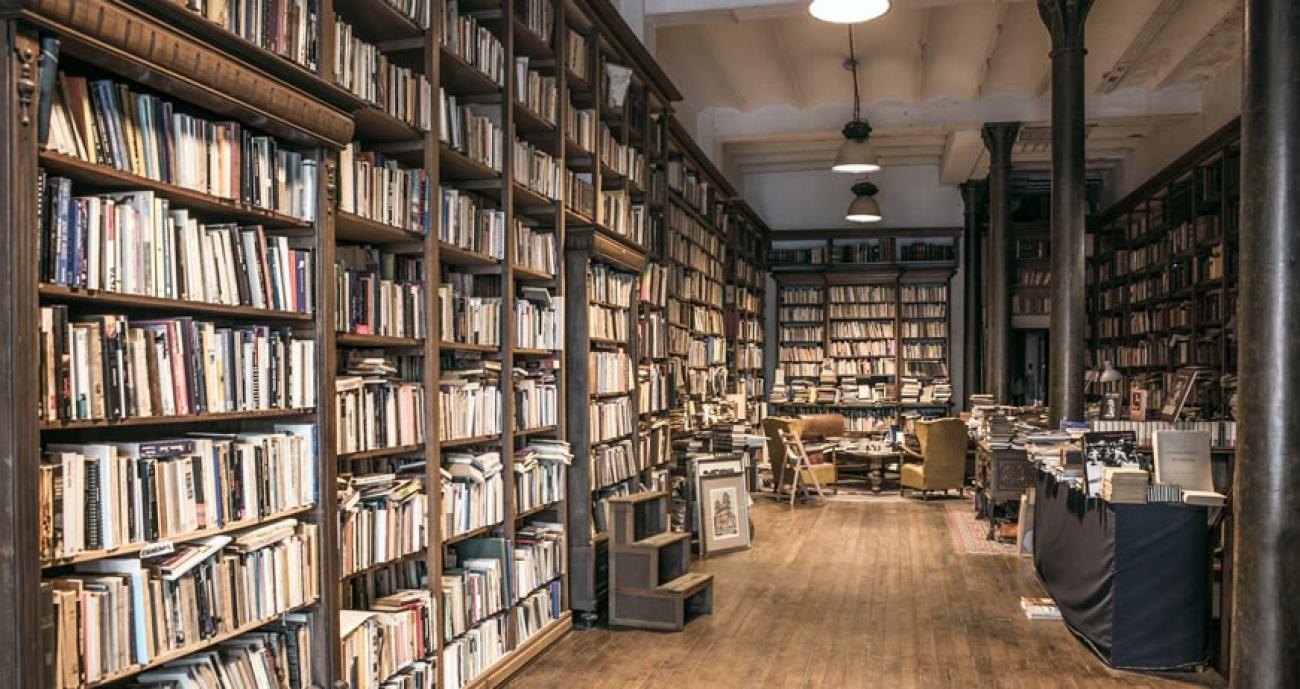 Effektiv nach wissenschaftlicher Literatur recherchieren