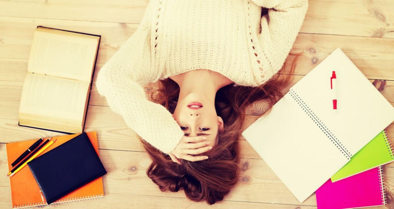 Studienausstieg - Was verliert man schon außer etwas Zeit?