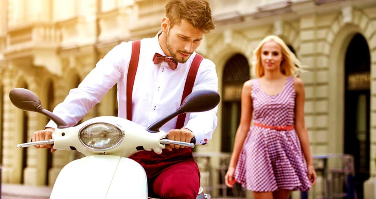 MINT-Studiengänge - Flirtfreie Zone für zukünftige Besserverdiener?