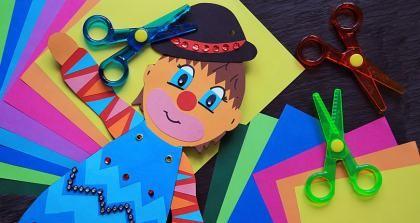 Geschenke basteln für Studenten