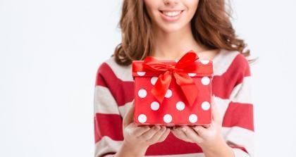 Geschenkideen für Studenten zu Weihnachten