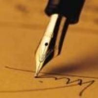 mrt_writing