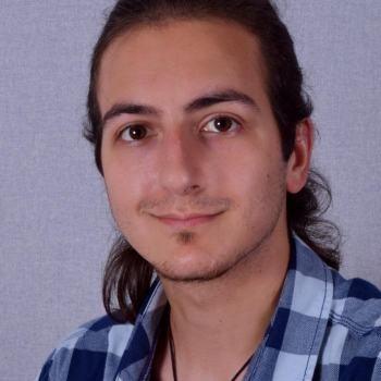 Leon Dillioglu